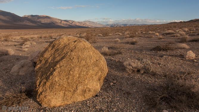 Death Valley 2013-2865