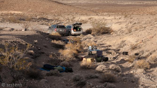 Death Valley 2013-2871