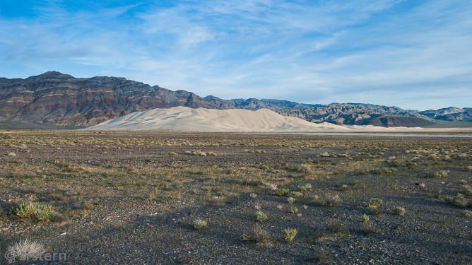 Death Valley 2013-3