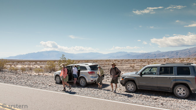 Death Valley 2013-9626