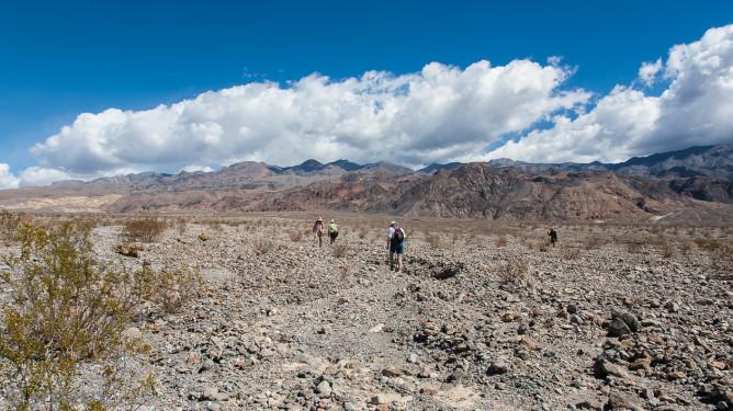 Death Valley 2013-9629