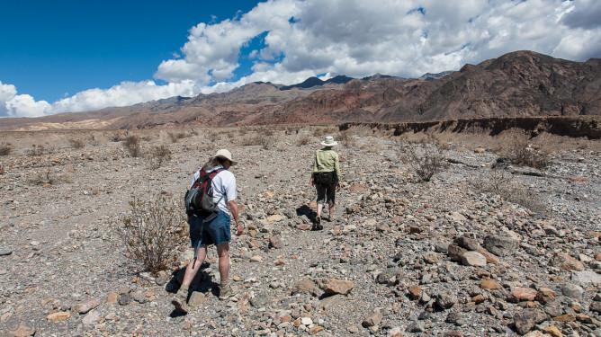 Death Valley 2013-9632