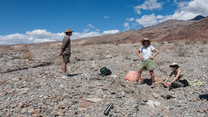 Death Valley 2013-9635