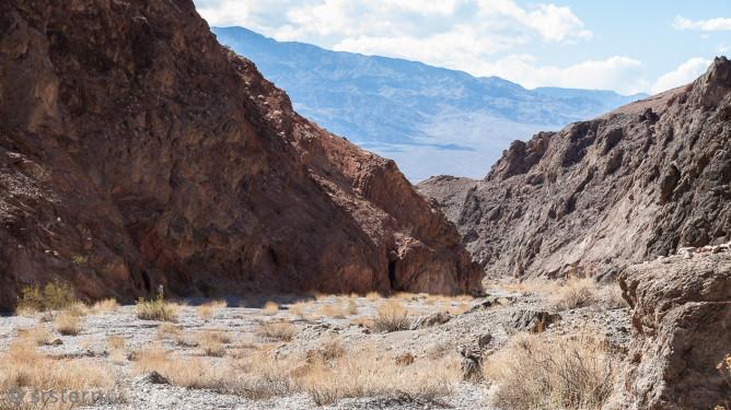 Death Valley 2013-9645