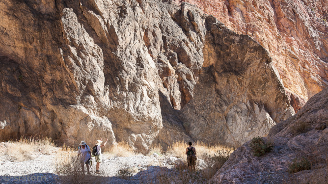 Death Valley 2013-9646