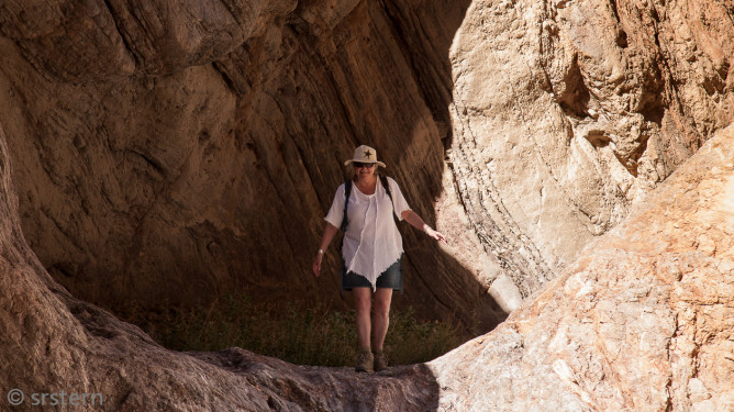 Death Valley 2013-9661-2