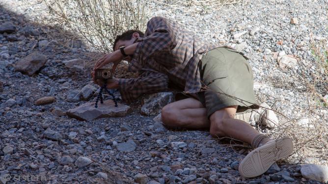 Death Valley 2013-9670