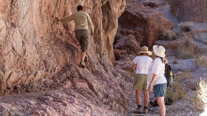 Death Valley 2013-9672