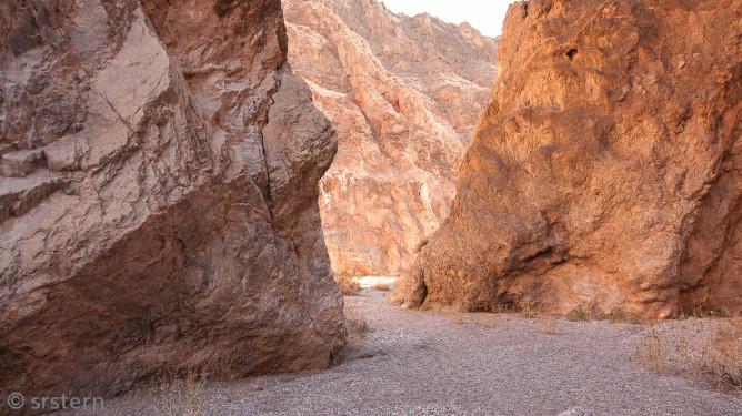 Death Valley 2013-9684