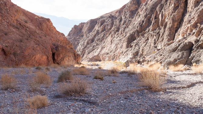 Death Valley 2013-9689