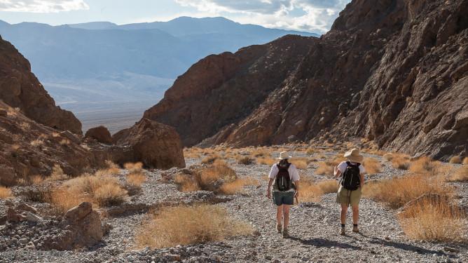 Death Valley 2013-9694