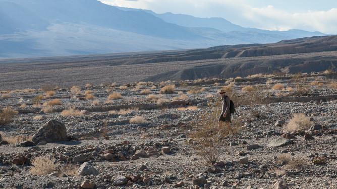Death Valley 2013-9703