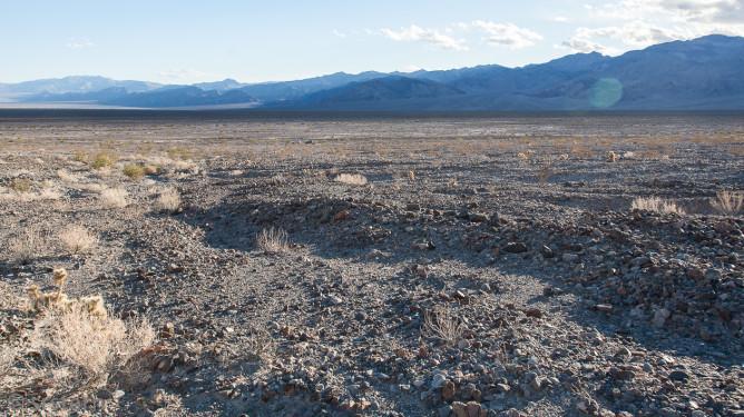 Death Valley 2013-9710