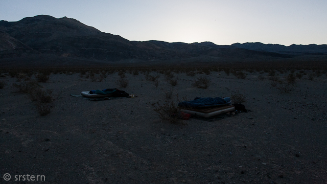 Panamint Camp dinner-9738