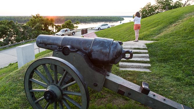Vicksburg-2