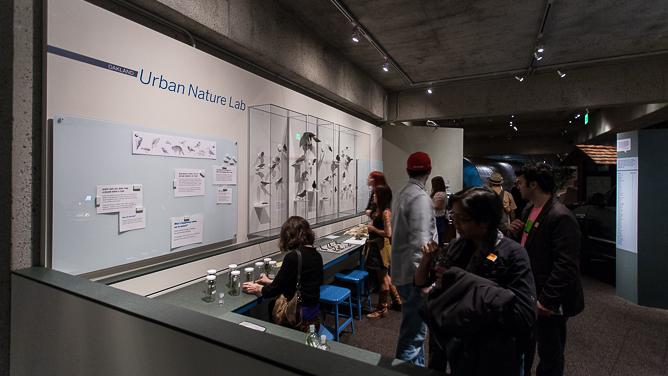 Oak Museum-0398