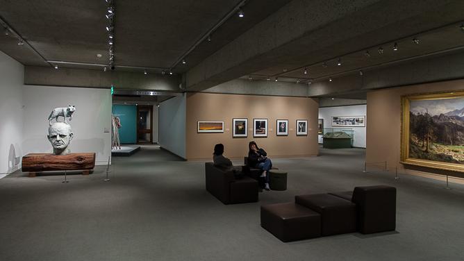 Oak Museum-0405