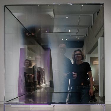 Oak Museum-0410