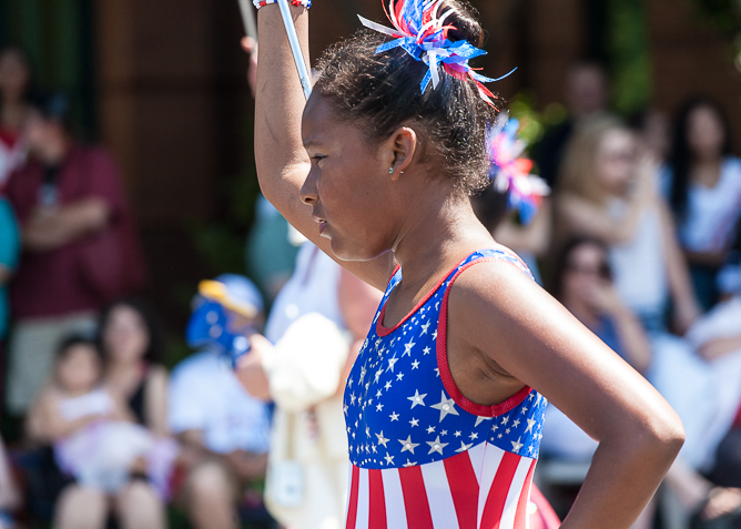 4th of July-0855