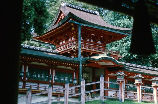 Japan-