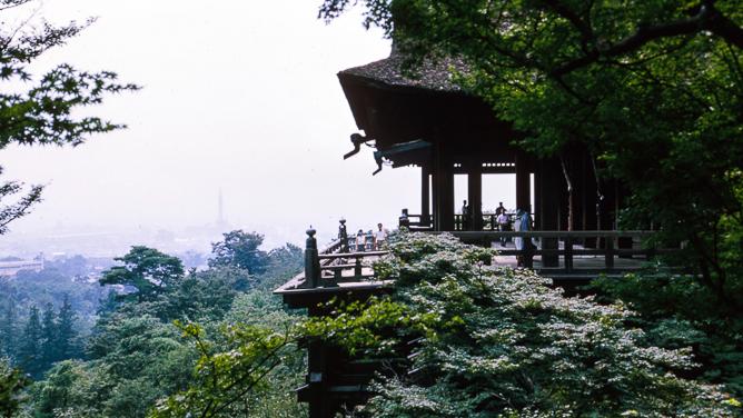 Japan-0012