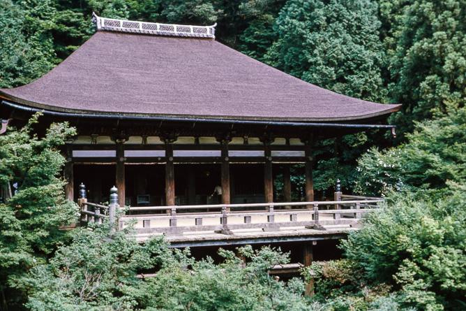 Japan-0013