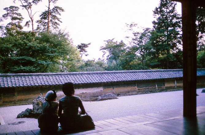 Japan-0016