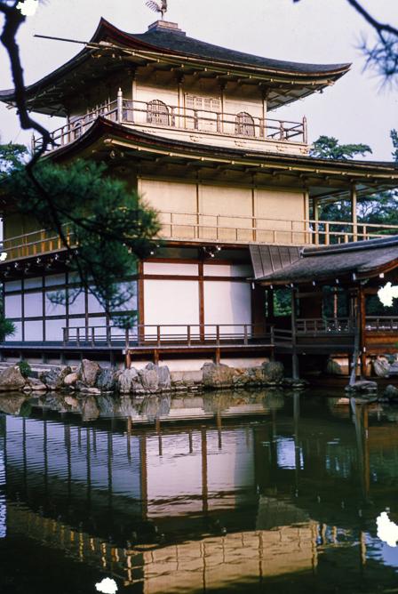 Japan-0019