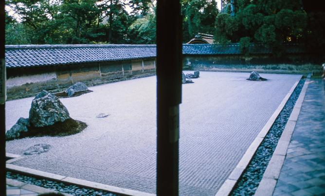Japan-0020