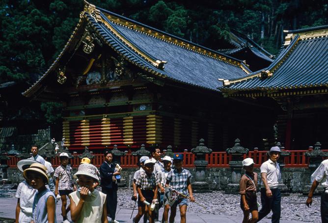 Japan-0027