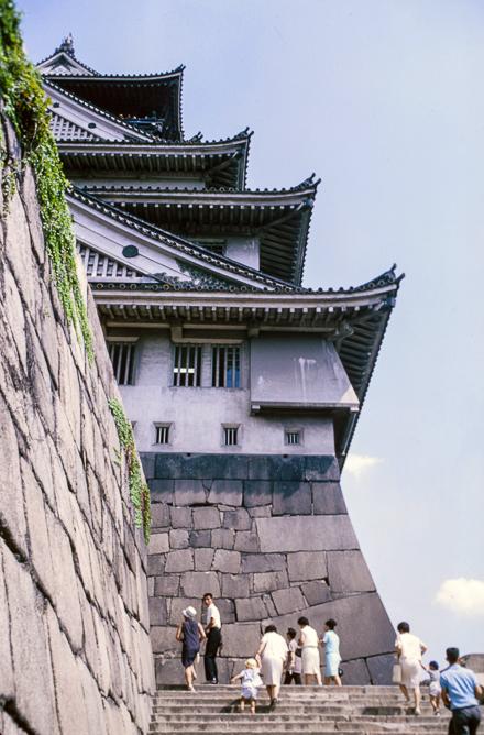 Japan-0044