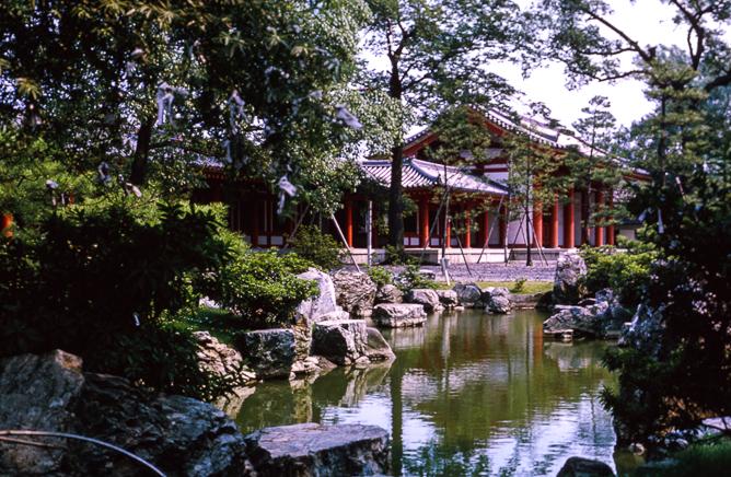 Japan-0051