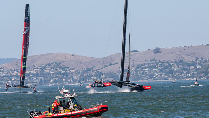 America's Cup-2385