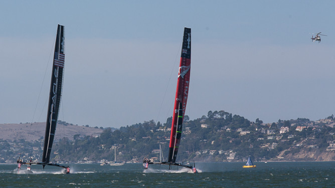 America's Cup-2447