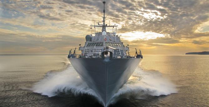 naval-capability