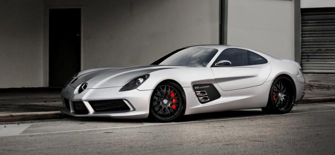 Mercedes_Benz_Stirling_Moss_by_Peak_Design