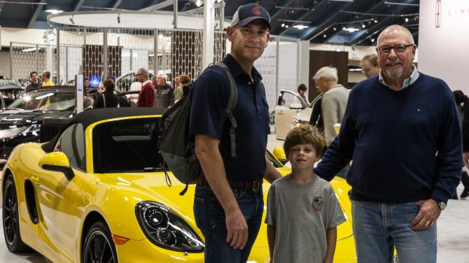 SF Auto Show 2013-0278
