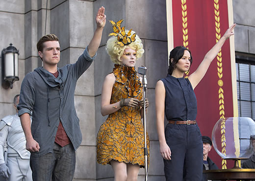 catching-fire-capitol-couture