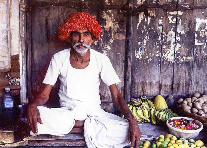 Indian merchant-3