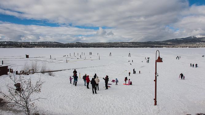 McCall Winter Festival-0952