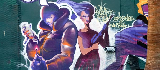 Street Art-4