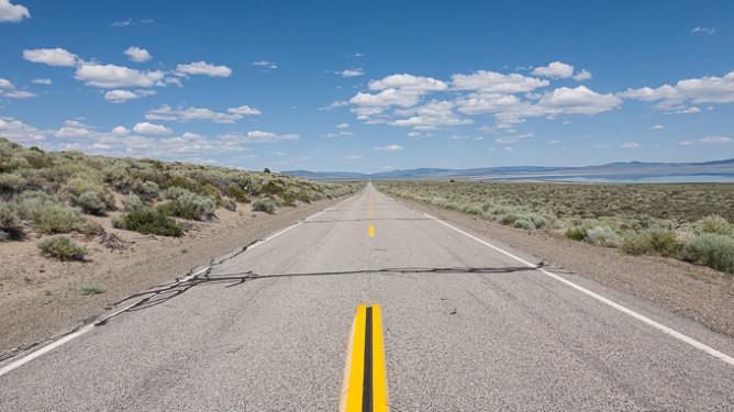 Road-3255