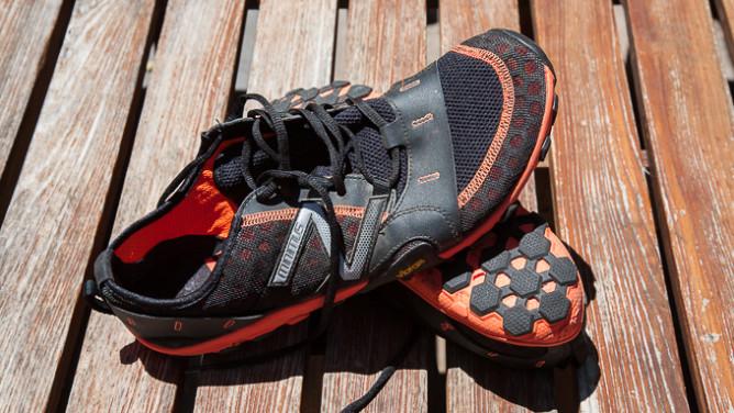 Shoes-1756