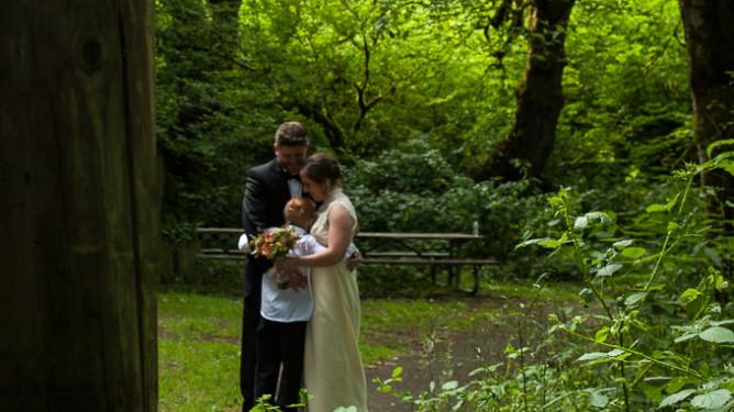 A wedding-2