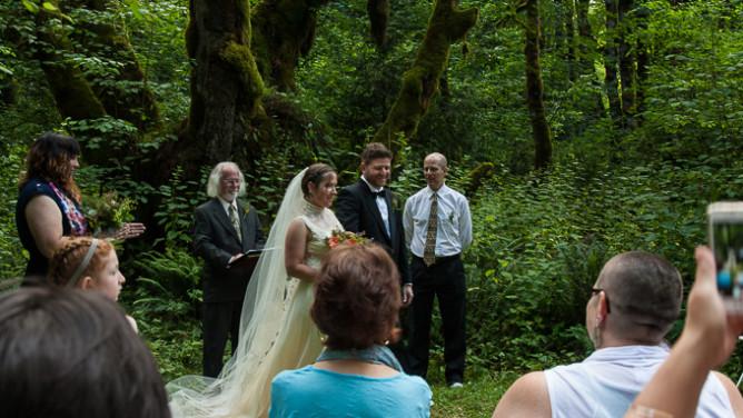 A wedding-2476