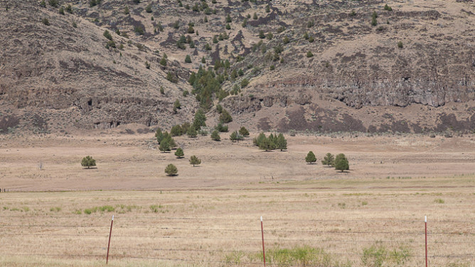 Eastern Oregon-2092