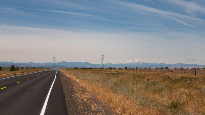 Going west to Oregon -2311