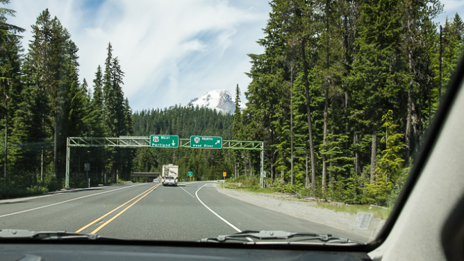 Going west to Oregon -2339