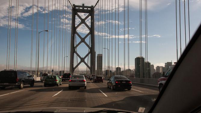 Oregon trip-2672