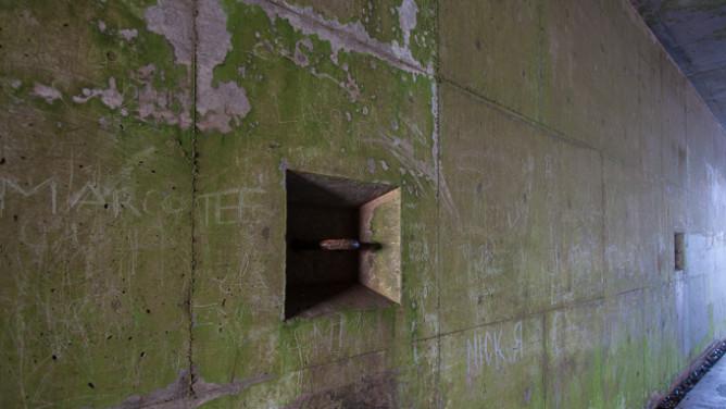Tunnel-1133